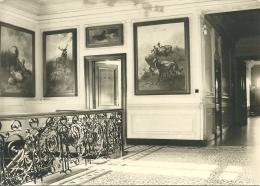 Fotokaart Sint-Joris-Weert ? / Verstuurd 1966 Leuven - Oud-Heverlee