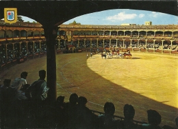 Corrida Toros / Espana Ronda - Corrida