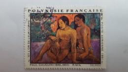 POLYNESIE FRANCAISE:1981 Poste Aérienne N°160 Oblitérés - Used Stamps