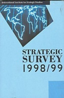 Strategic Survey 1998/99 (ISBN 9780199223800) - Books, Magazines, Comics
