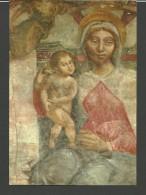 MAGES14--- CARTOLINE,  NAPOLI,  MADONNA DELL'ARCO, - Napoli