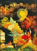 Palekh: The State Museum Of Palekh Art By Kotov,Vitaly; Taktashova, Larisa (ISBN 9785852001825) - Books, Magazines, Comics