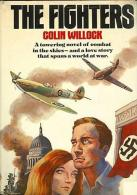 The Fighters By Colin Willock - Livres, BD, Revues