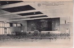Theaterzaal - Leopoldsburg (Kamp Van Beverloo)
