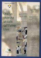 95 SAINT-OUEN-L'AUMONE Abbaye De Maubuisson - Saint-Ouen-l'Aumône