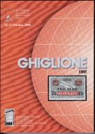 Ghiglione - Ottobre 2009 - Cataloghi Di Case D'aste