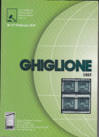 Ghiglione - Febbraio 2010 - Catalogues De Maisons De Vente
