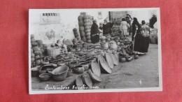 Ecuador RPPC  Market   Ref  2181 - Ecuador