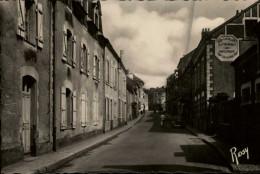 44 - BLAIN - Rue Du Chateau - Blain