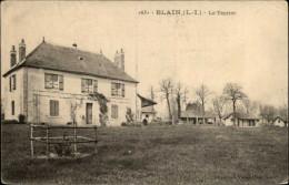 44 - BLAIN - Le Terrier - Blain