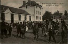 44 - BLAIN - Ecole Saint Laurent - Blain