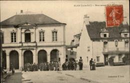 44 - BLAIN - Noce Mariage - Blain