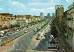 Toulouse (31) Ville D´art - Les Champs Elysées - Toulouse
