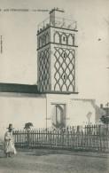 DZ AIN TEMOUCHENT / La Mosquée / - Algérie