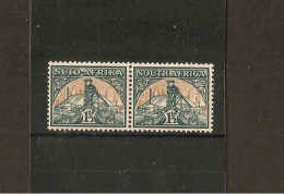SOUTH AFRICA 1941 1½d  SG 87 LIGHTLY MOUNTED MINT Cat £3.50 - South Africa (...-1961)