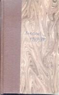 CATALOGO ESPECIALIZADO DE LOS SELLOS DE LA REPUBLICA ARGENTINA BUENOS AIRES CORDOBA CORRIENTES 1970 DECIMA EDICION TBE - Postzegelcatalogus