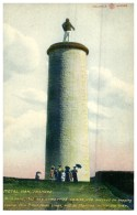 5780 Ireland Tramore 1912  Metal Man Tower - Other