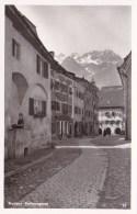 Autriche / Bludenz / Rathausgasse - Bludenz