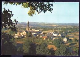 [12] Aveyron> Non Classés Saint Jean Delnous Vue Generale - France
