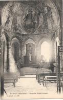 EVRON  Chapelle Saint Crespin Neuve Excellent état - Evron