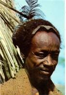 VÖLKERKUNDE / ETHNIC - Kenya, Turkana - Kenia