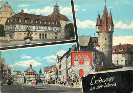 ESCHWEGE - Eschwege