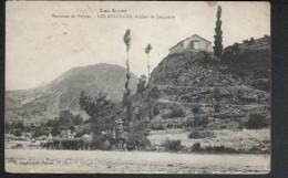 05, ENVIRONS DE VEYNES, LES SAVOYONS, ROCHER DE JONQUETTY - Other Municipalities