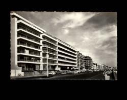 44 - LA BAULE - Résidence Atalante - La Baule-Escoublac