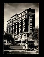 44 - LA BAULE - Hotel Majestic - La Baule-Escoublac