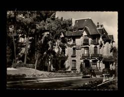 44 - LA BAULE - Castel Marie-Louise - La Baule-Escoublac