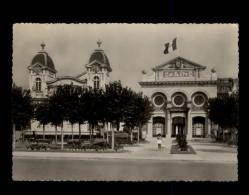 44 - LA BAULE - Casino - La Baule-Escoublac