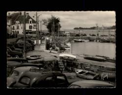 44 - LE CROISIC - Port - Le Croisic