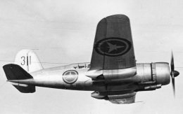 Cpsm Avion - Aviation : à Identifier - Luchtvaart