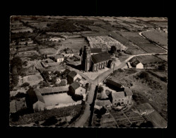 44 - LA TURBALLE - Vue Aérienne - Trescalan - La Turballe
