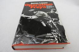 """James Leasor """"Operation Freya"""" Dieppe 19.August 1942 - Militär & Polizei"""