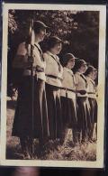 SCOUTISMES LE CLAN - Scoutisme