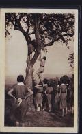 SCOUTISMES EXERCICES - Scoutisme