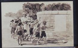 SCOUTISMES - Scouting