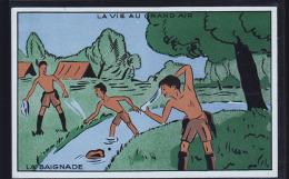 SCOUTISMES - Scoutisme