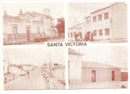 Portugal - Beja - Santa Victoria Baixo Alentejo - Beja