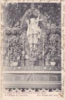 L'Autel De Saint-Bernard, Le 20 Août 1905 à L'Abbaye De Val-Dieu - Aubel