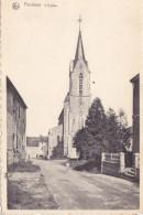 Ferrières - L'Eglise (petite Animation, 1951) - Ferrieres