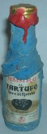 Mignon - Amaro Al Tartufo Nero Di Norcia - Miniatures