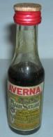 Mignon - Amaro Averna - Mignonnettes