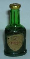 Mignon - Oropilla Brandy - Miniature