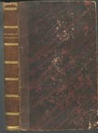 LE NOUVEAU SOBRINO Ou Grammaire De La Langue Espagnole 11e édition 1843 - Libri, Riviste, Fumetti