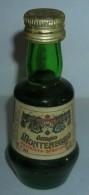 Mignon - Amaro Montenegro - Miniatures