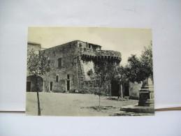 """Castello Barberini """"Montelibretti"""" RM """"Lazio"""" (Italia) - Roma (Rome)"""