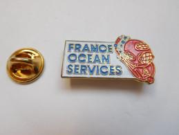 Plongée , Scaphandre , France Océan Services , Guillerval - Buceo