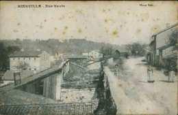 BIENVILLE - Rue Haute - Other Municipalities